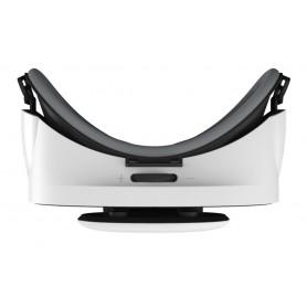 SenseMax Sense VR visore occhiali per realta virtuale per tube