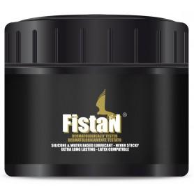 Gel anale lubrificante fistan 500ml