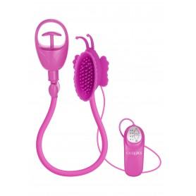 stimolatore vibratore in silicone vaginale per donna sexy toys vibrante morbido