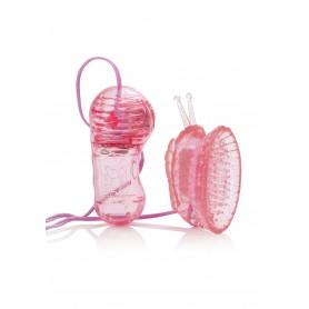 vibratore stimolatore per clitoride per sesso donna vibratore vaginale in silicone sexy