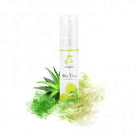 lubrificante intimo a base acqua gel easy glide 30 ml Aloe vera