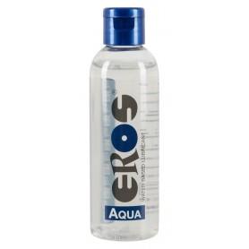 Gel intimo eros acqua 100 ml