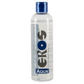Gel intimo a base acqua eros 250 ml