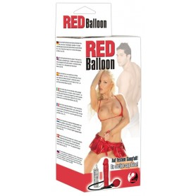 Red Balloon  You2Toys