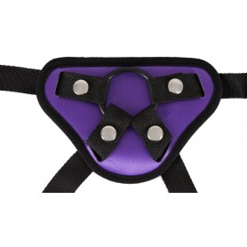 Universal harness you2toys