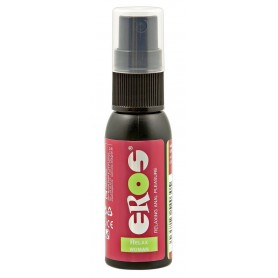 spray lubrificante EROS Woman Relax von Eros