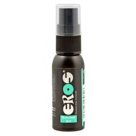 spray intimo EROS Explorer