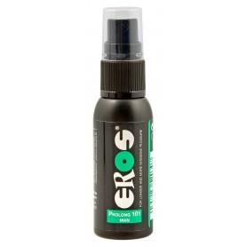 spray intimo per pene EROS® ProLong 101