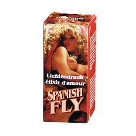afrodisiaco spanish fly gocce hot stimolatore sessuale iperstimolanti uomo donna