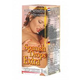 integratore alimentare stimolatore erotico per uomo e donna eccitante per sesso