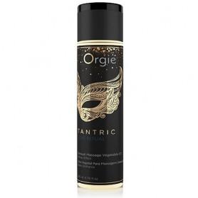 olio da massaggi per coppia lubrificante sessuale intimo orgie tantric ritual oil