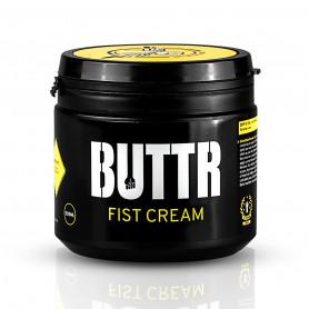 Lubrificante buttr cream