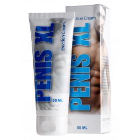 Penis XL Cream East 50ml crema per pene