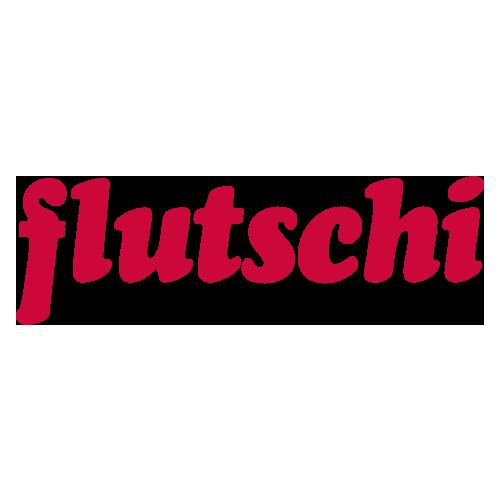 Flutschi