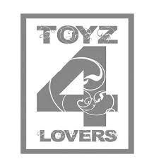Toyz4lovers