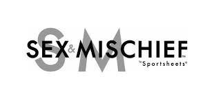 SEX AND MISCHIEF