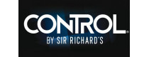 Sir Richard's Control