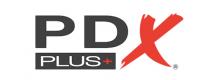 PDX Plus